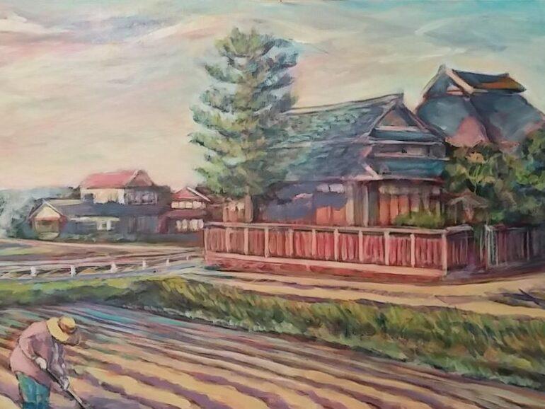 farm-house-in-izumo