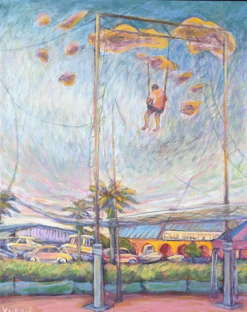 circus-practice-02