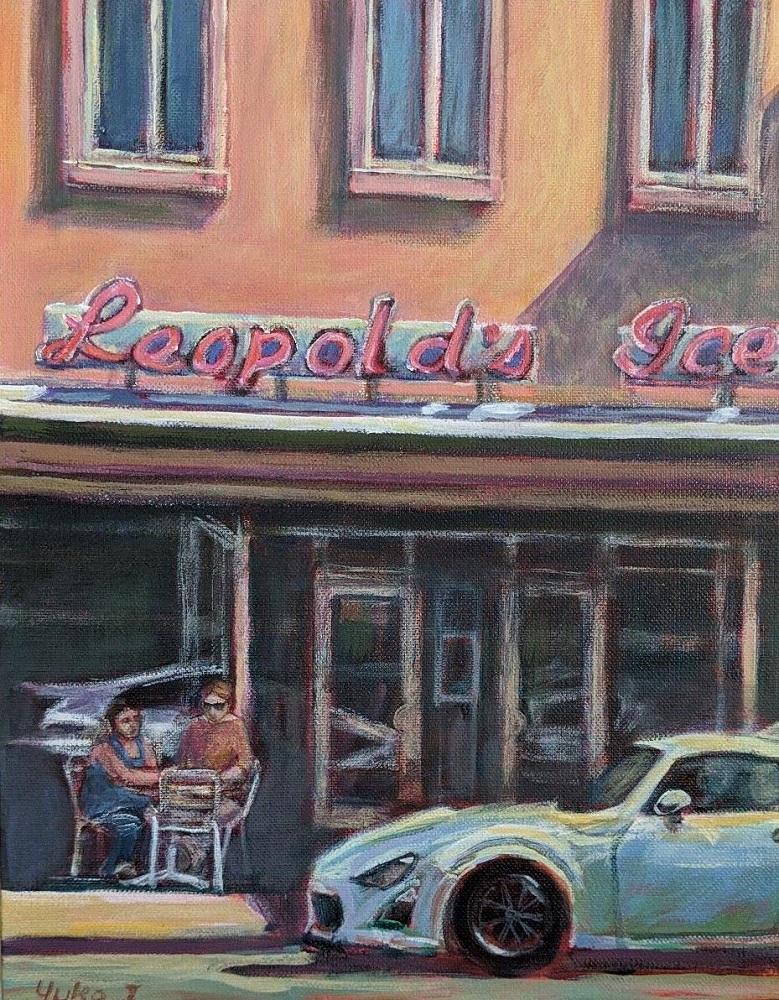 savannah-cafe-02