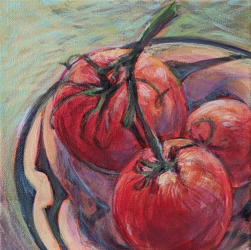tomatoes-zuni-bowl